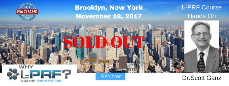brooklyn-new-york-november-18-2017-2-.png
