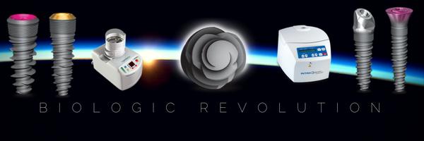 biologic-revolution.png