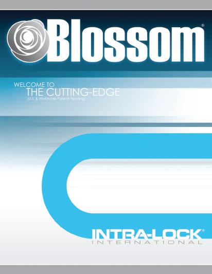 blossom-cover-large.jpg