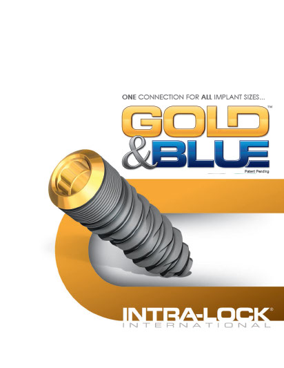 gold-and-blue-cover-large.jpg