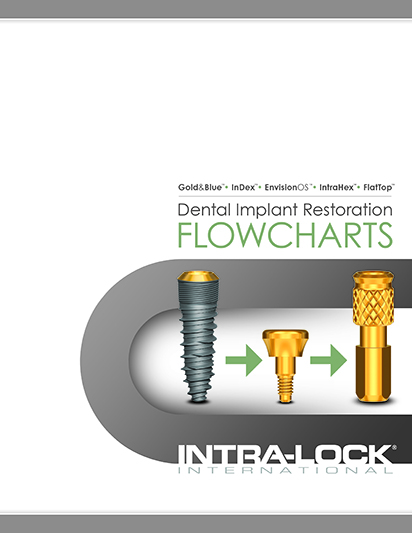 implant-flowcharts-cover-large.jpg