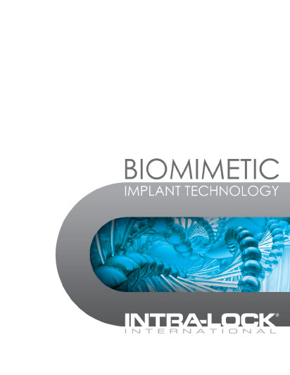intra-lock-cover-large.jpg