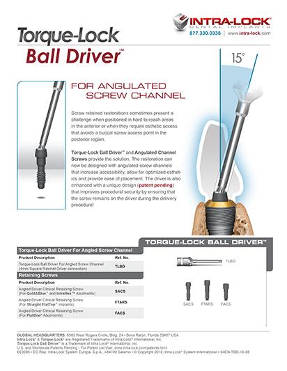 torque-lock-ball-driver-cover-large.jpg