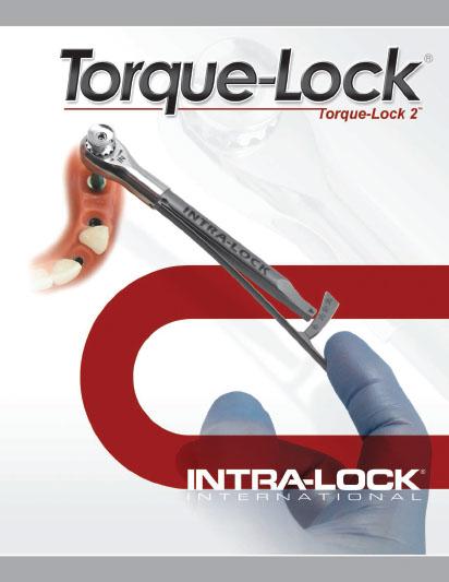 torque-lock-cover-large.jpg